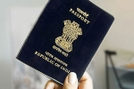 Tatkal Passports to get Issued on the Same Day for Indian Expats in Dubai