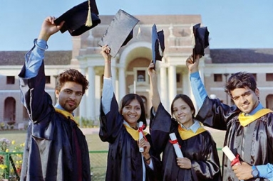 Indian Students contribute 7.6 Billion USD to the US in 2020