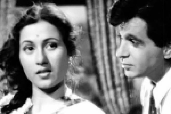 Dilip Kumar Apparently 'Fell In love' With These Women